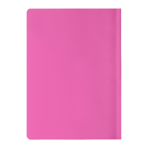 Burn Book Paperback Journal