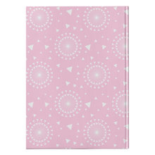 Load image into Gallery viewer, Legally Blonde Hardcover Journal