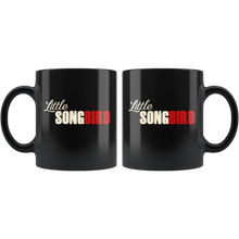 Load image into Gallery viewer, Little Songbird 11oz Mug