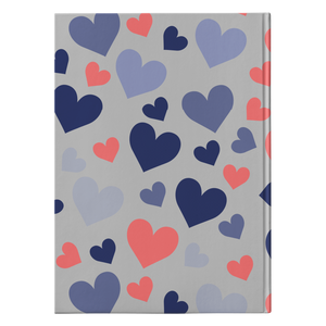 Boom Hardcover Journal
