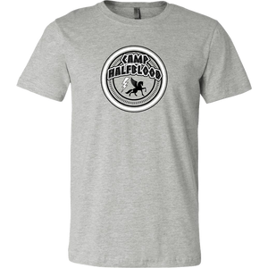 Camp Halfblood T-Shirt