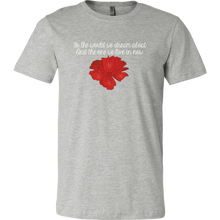 Load image into Gallery viewer, Hadestown Unisex T-Shirt