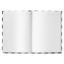 Load image into Gallery viewer, Sucks-Yes Hardcover Journal