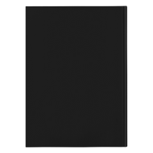 Load image into Gallery viewer, Fight Hardcover Journal