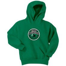 Load image into Gallery viewer, Camp Halfblood Youth Hoodie