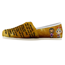 Load image into Gallery viewer, Hamilton Shoes
