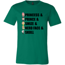 Load image into Gallery viewer, Emojiland T-Shirt