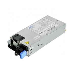 Quanta Power Supplies