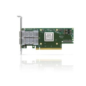 Mellanox Adapter Cards