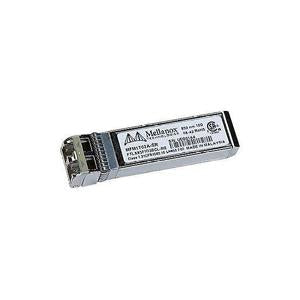Mellanox Optical Transceivers