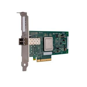 QLogic Adapter Cards