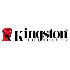 Kingston Solid State Drive