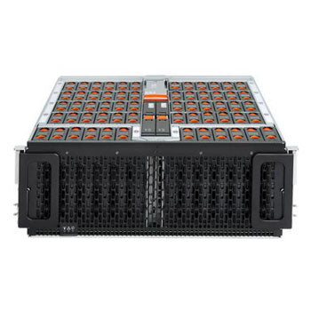 Western Digital Data60 Storage Platforms