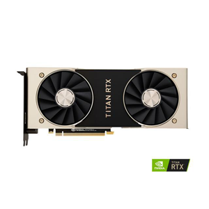 RTX Graphics Cards