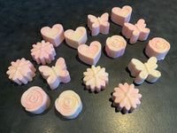 Guest Soaps 45gm x16