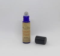 Headache Essential Oil Roll On