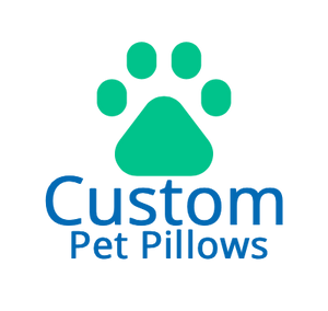 custompetpillows.co