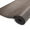 Proyog Jute and Natural Rubber Yoga Mat
