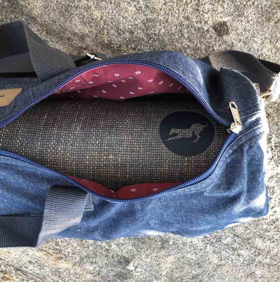 Bharat-Yoga-Mat-Bag--Denim-Lining