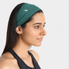 Bal Headband: Sea Green