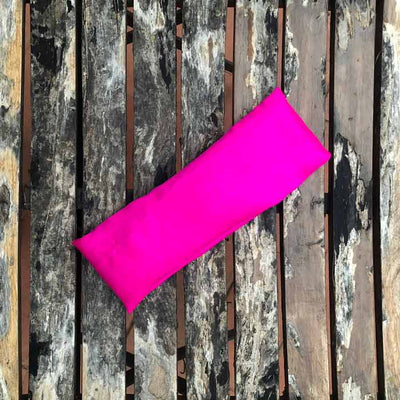 Pink-Eye-Pillow-Front