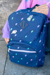 Squad Line Backpack