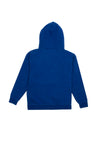 Try Guys: Royal Blue Hoodie