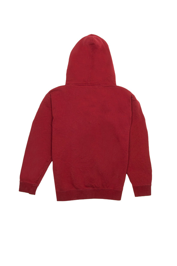 Try Guys: Royal Pink Hoodie