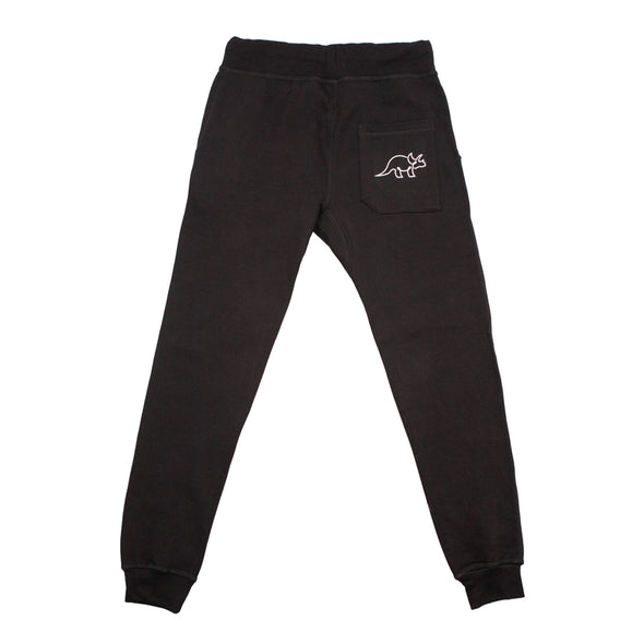 Tryceratops Line Joggers