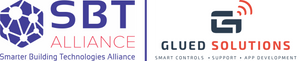 Glued Solutions | An SBT Alliance Company