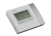 Daintree Wireless Thermostat (10-30 VAC - WTS10)
