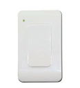 Daintree Wireless Wall Dimmer (Battery Powered)