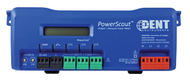 Dent Instruments PowerScout 3037 Power Meter
