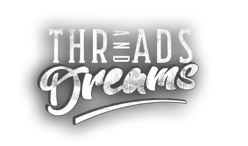 Threads & Dreams