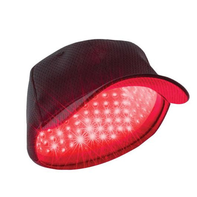 HAIRMAX LASER 272 POWERFLEX CAP