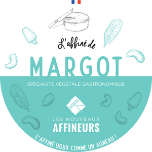 L'Affiné de Margot