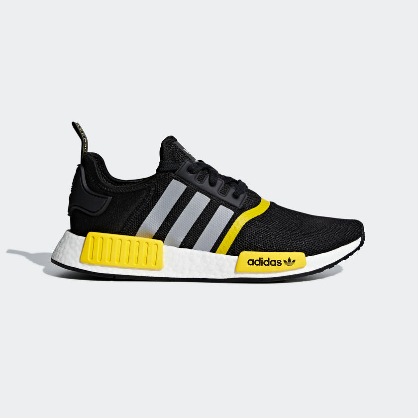 Adidas NMD R1 September Release