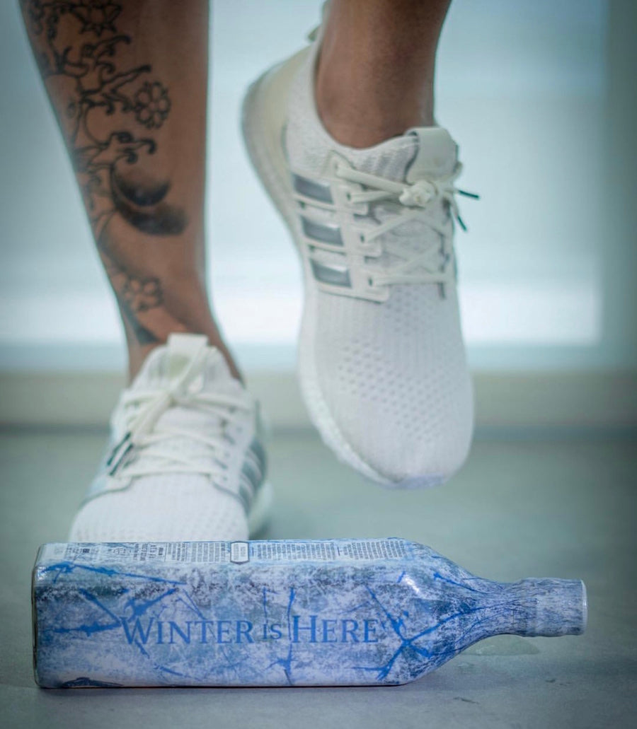 87b5bc66a0c Singapore Release  Game of Thrones x Adidas Ultra Boost  House ...