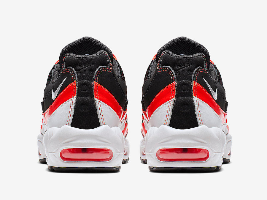 Release Date  Nike Air Max 95  Home   Away  Baltimore - Sneakest 8ad85347d