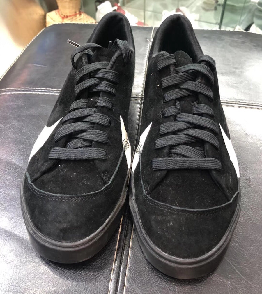 b043022b71e3 Nike Blazer City Low XS - Sneakest