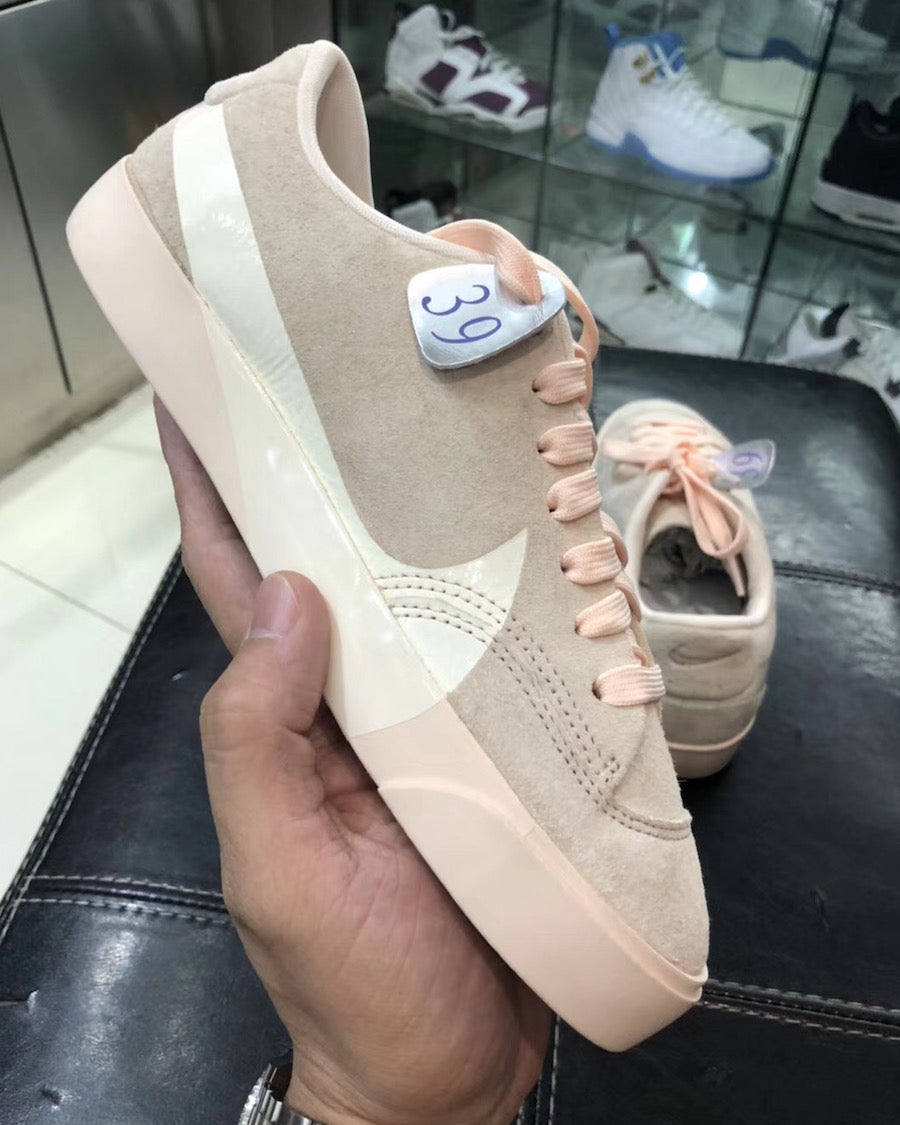Nike Blazer City Low XS