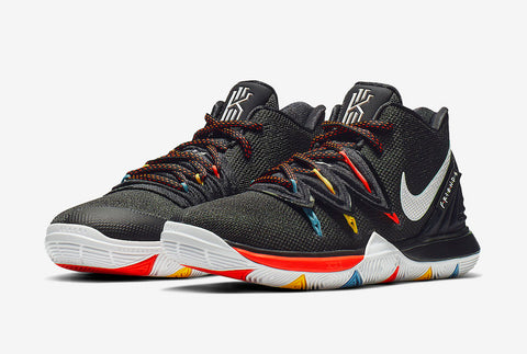 Nike Kyrie 5 'Friends'