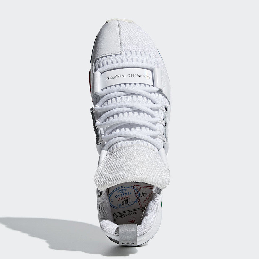66758e05d69 Release Date  Oyster Holdings x Adidas Twinstrike ADV - Sneakest
