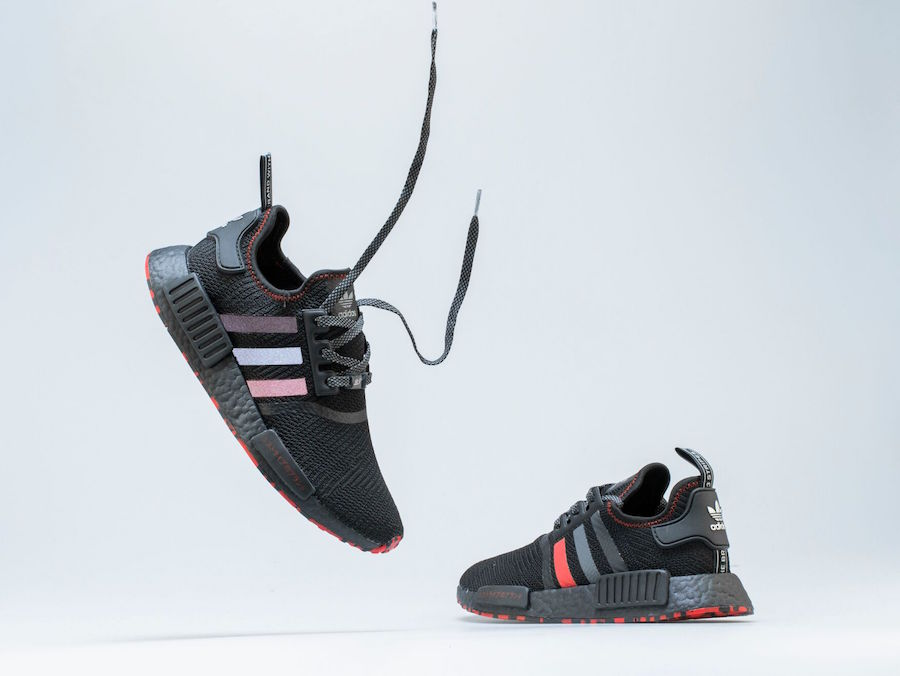 8dfaeac0477d3 palace x adidas shoes boost