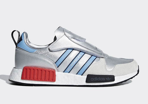 Adidas Micropacer NMD R1