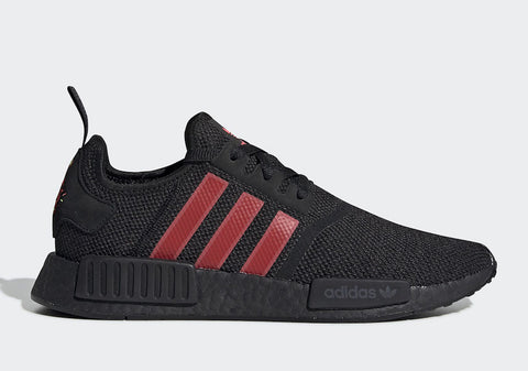 8d983054701 Adidas NMD R1  Chinese New Year  2019