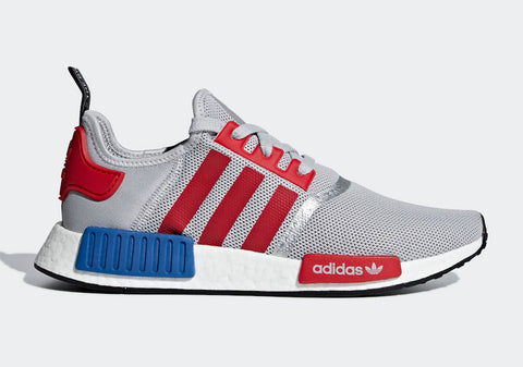 Adidas NMD R1 'Micropacer'