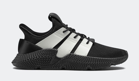 Adidas Prophere 'Black/White'