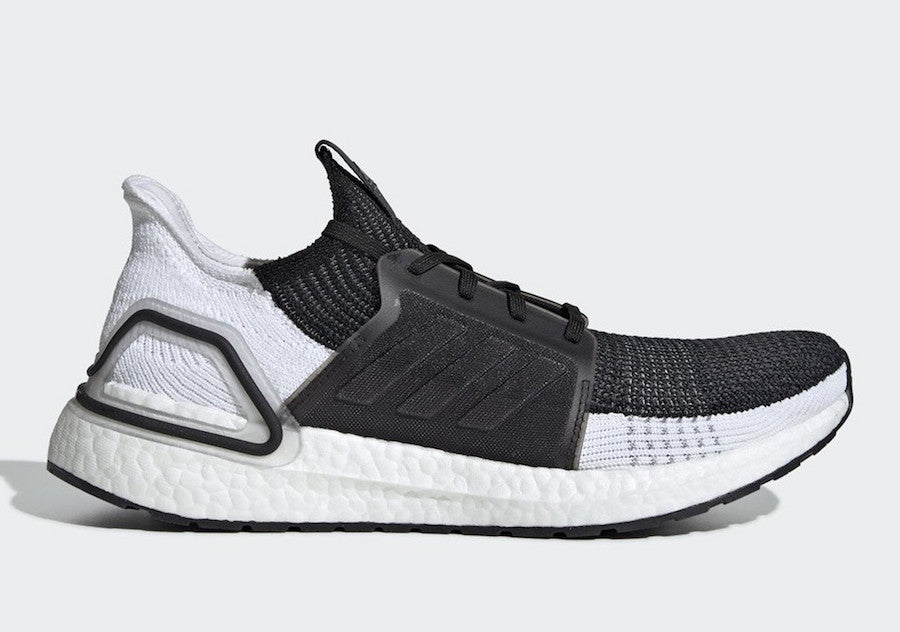 649934d0119 Singapore Release  Adidas Ultra Boost 2019 February Lineup - Sneakest