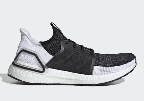 Adidas Ultra Boost 2019 February